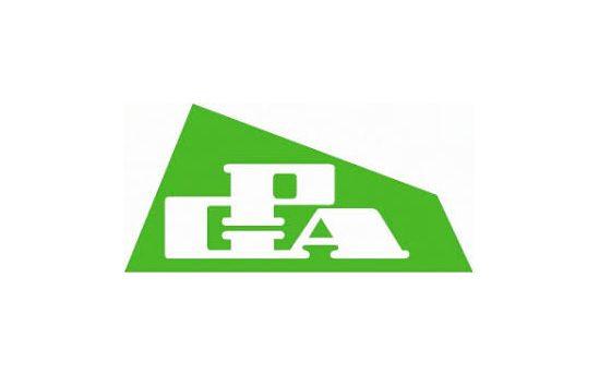 GPA-Logo-1.jpg