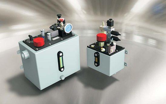 Technofluid-Cosa-Gépszerviz.jpg