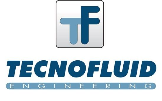 Technofluid-Logo.jpg